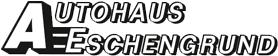 Autohaus Eschengrund Neubrandenburg