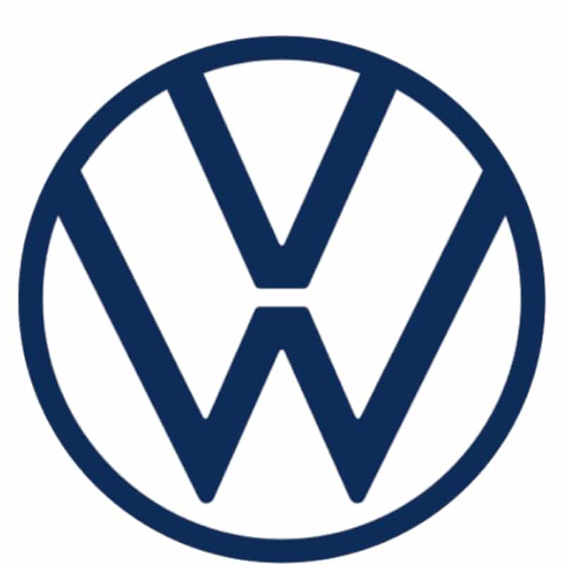 Volkswagen Eschengrund