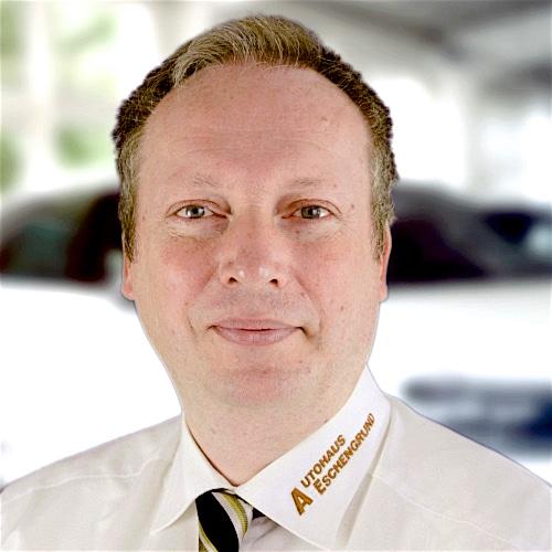 Andre Beier
