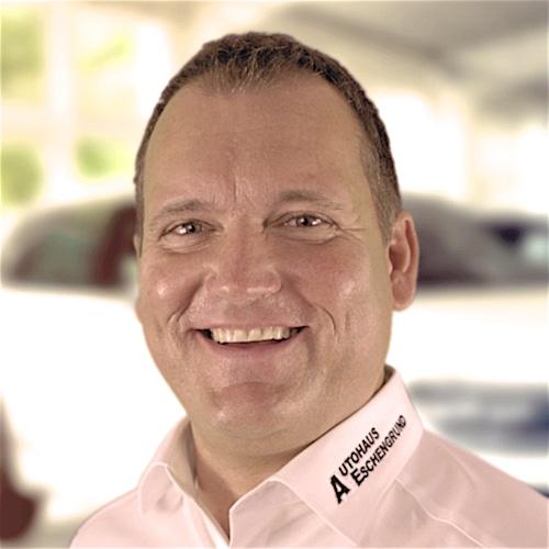 Christian Groneberg