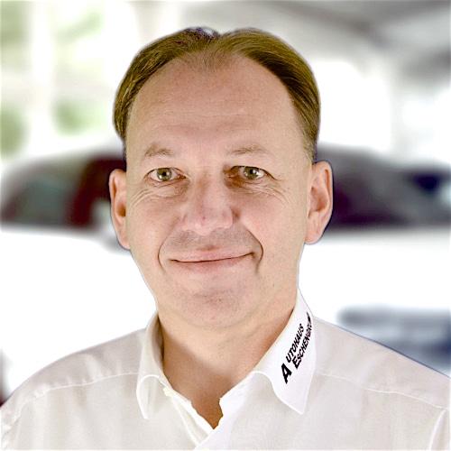 Sven Polzin